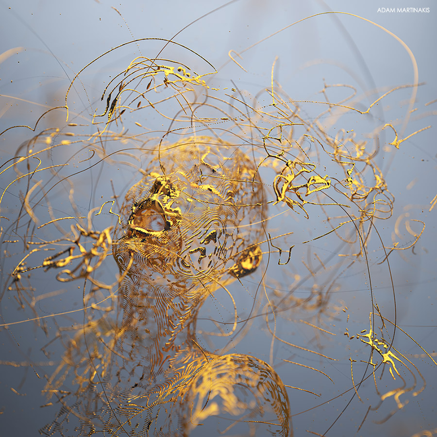 Adam_Martinakis_beautifulbizarre (16)