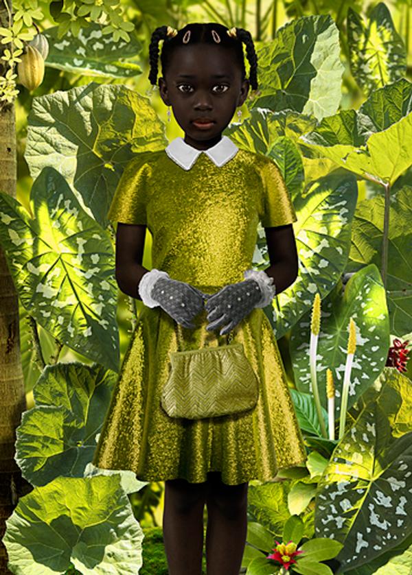 Ruud Van Empel Digital Art Photography 005