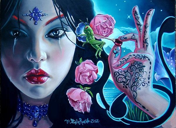italia_ruotolo_beautifulbizarre_005