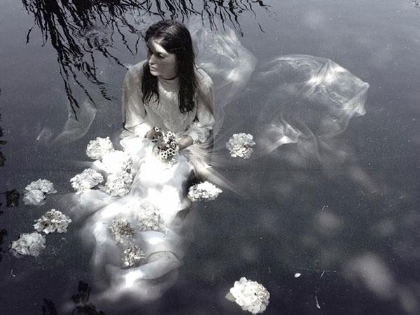 nona_limmen_beautifulbizarre_014