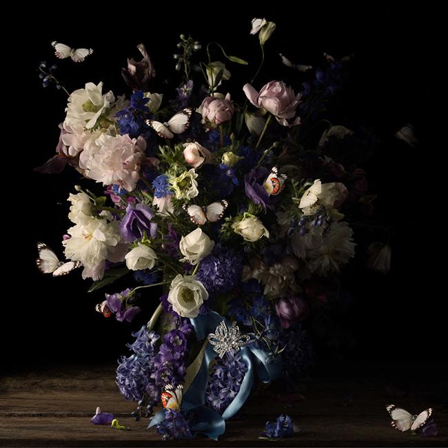 Alexia Sinclair_beautifulbizarre_009