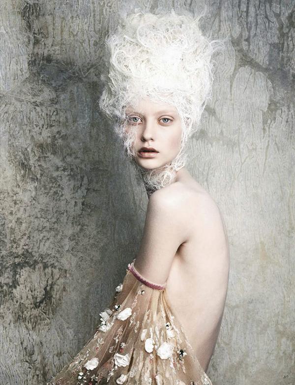 Daniele, Lango and Luigi Photography