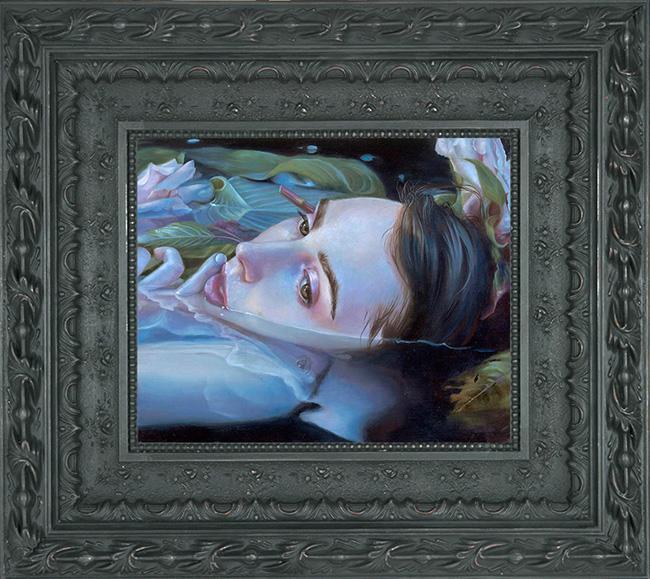 Kari-Lise Alexander_beautifulbizarre_005