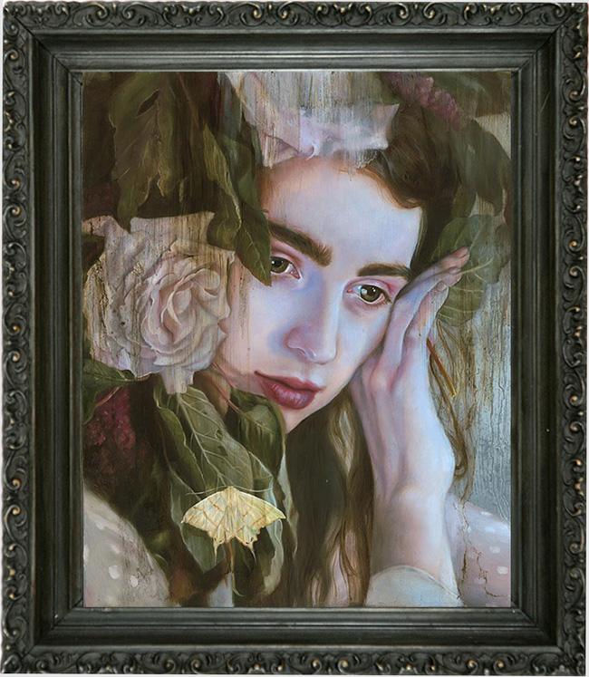 Kari-Lise Alexander_beautifulbizarre_006