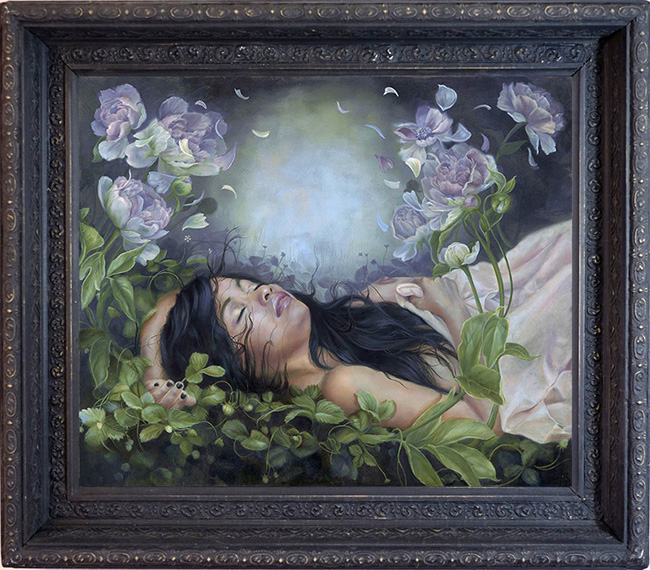 Kari-Lise Alexander_beautifulbizarre_010
