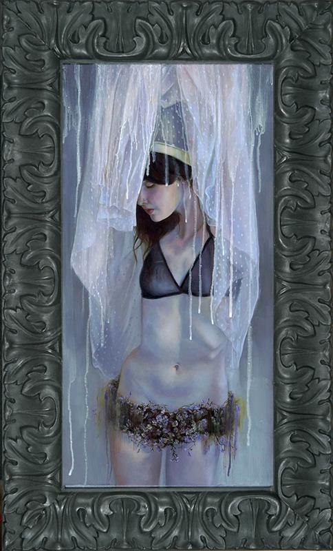 Kari-Lise Alexander_beautifulbizarre_012