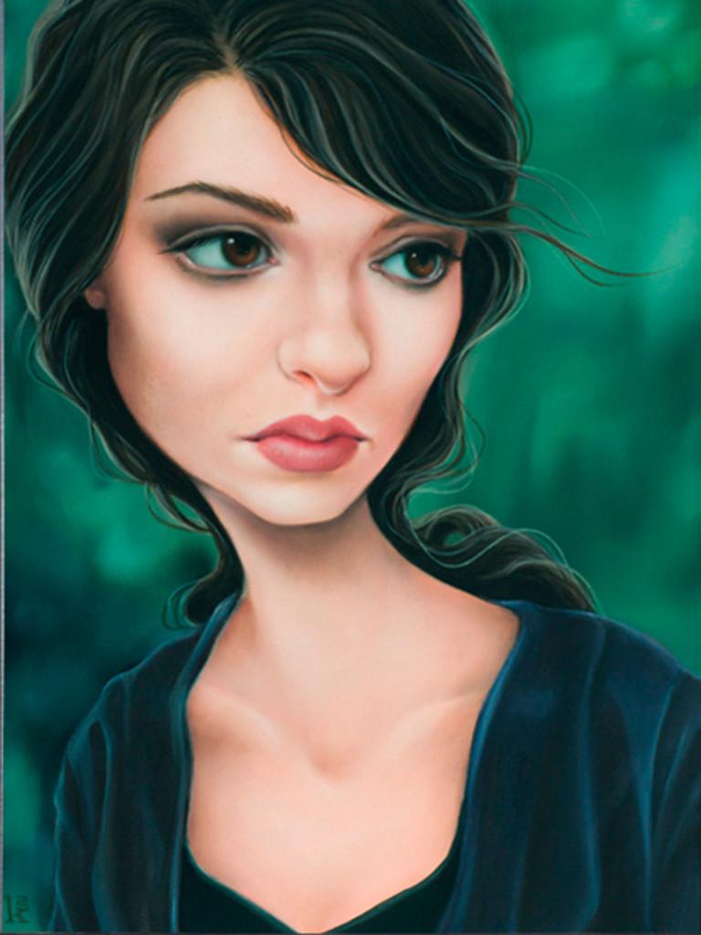 KenKeirns_BeautifulBizarre_008