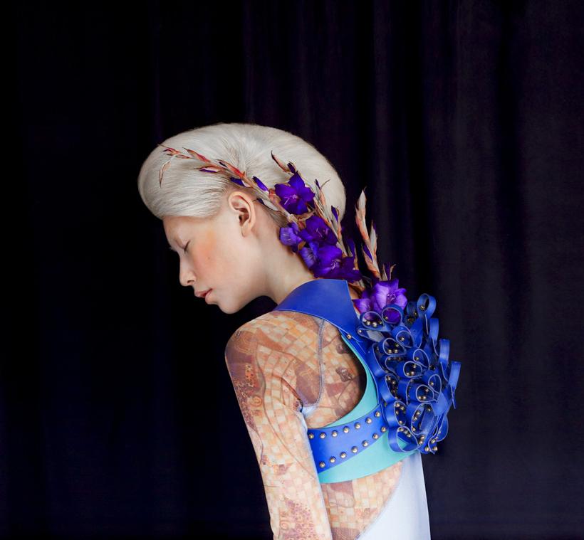 Madame_Peripetie_beautifulbizarre (13)