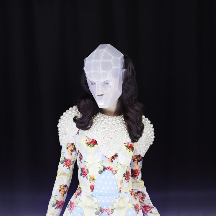 Madame_Peripetie_beautifulbizarre (15)