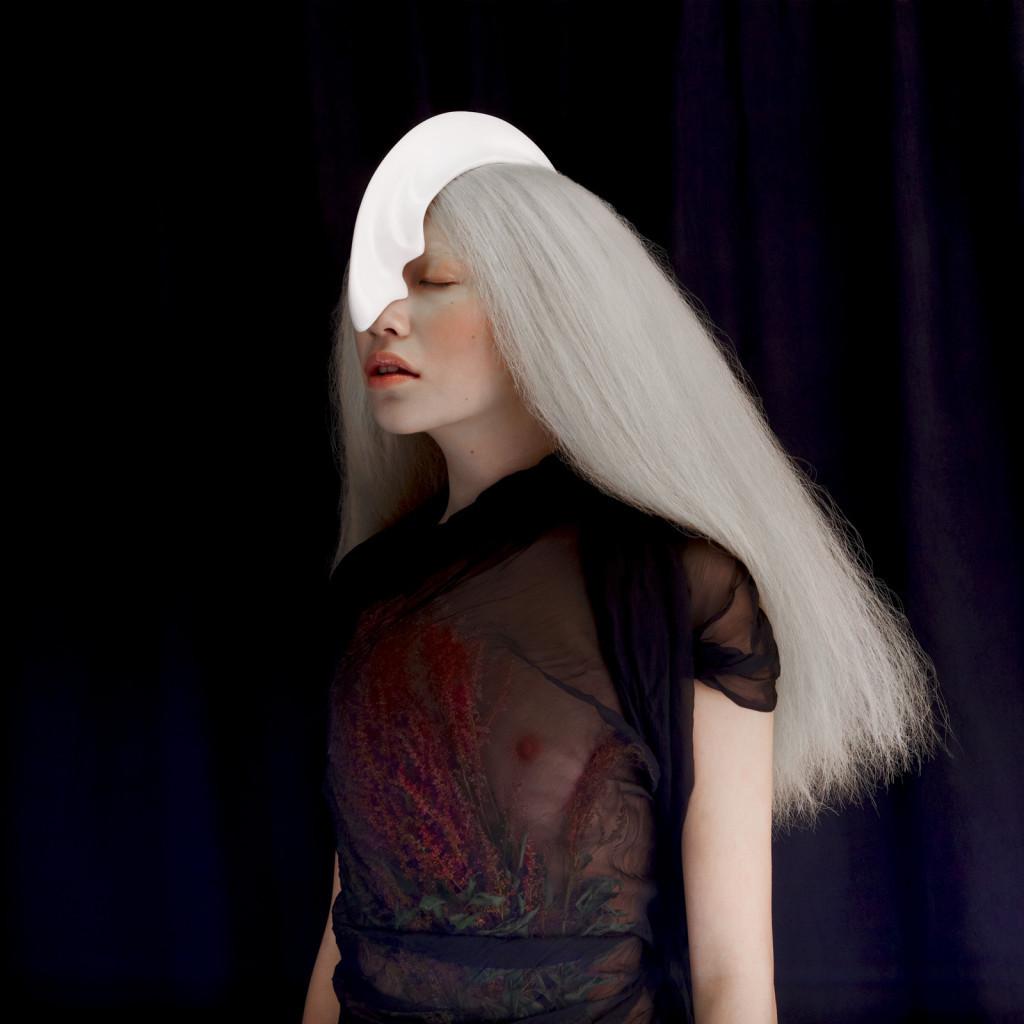 Madame_Peripetie_beautifulbizarre (3)