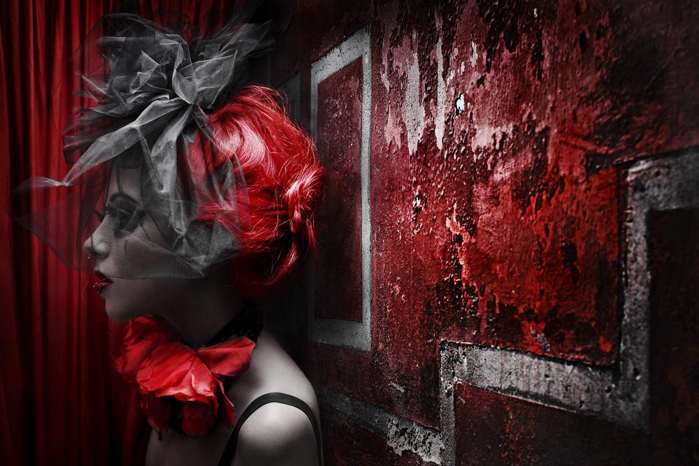 SilentView_BeautifulBizarre