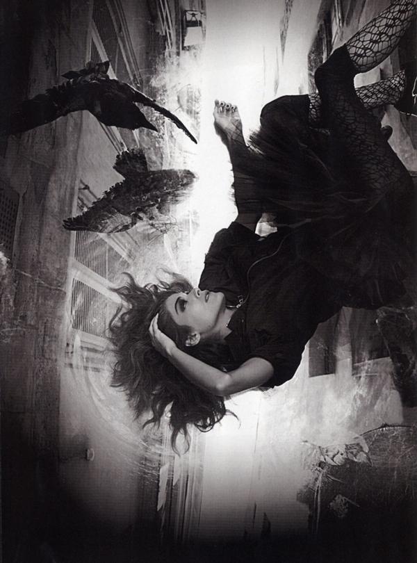 Stephane Sednaoui Photography 002