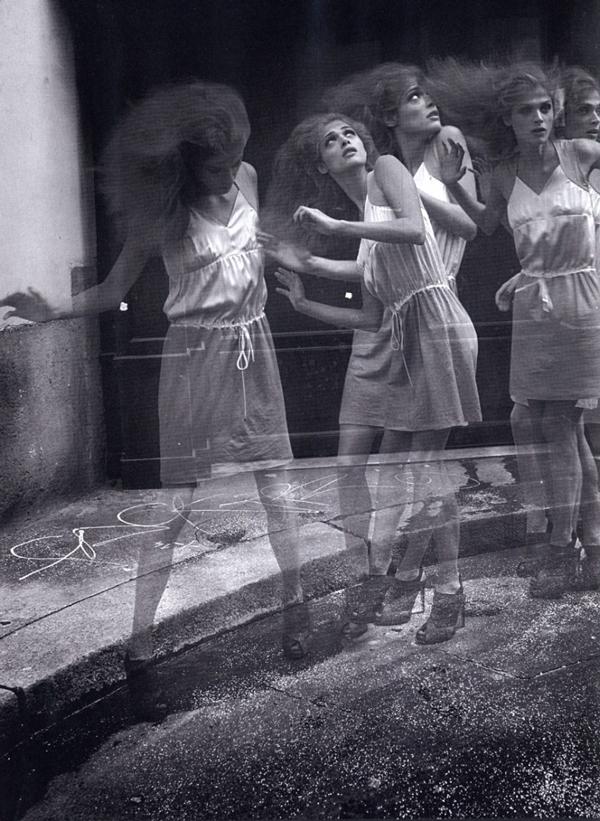 Stephane Sednaoui Photography 005