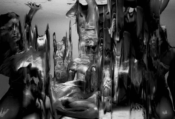 Stephane Sednaoui Photography 016
