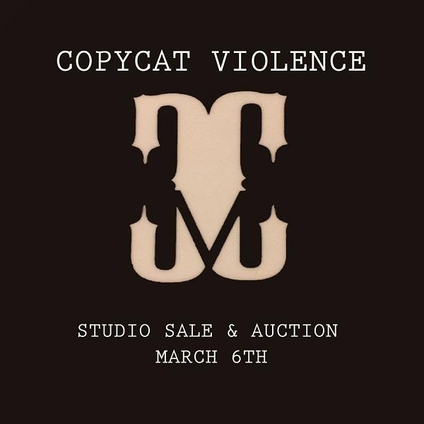 Copycat_Violence_beautifulbizarre_001