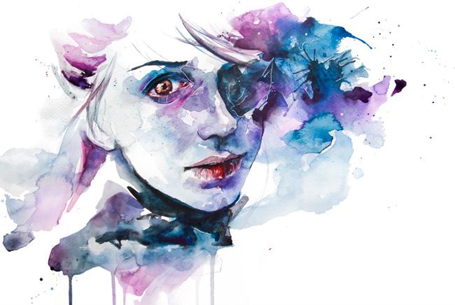 agnes-cecile_beautifulbizarre_008