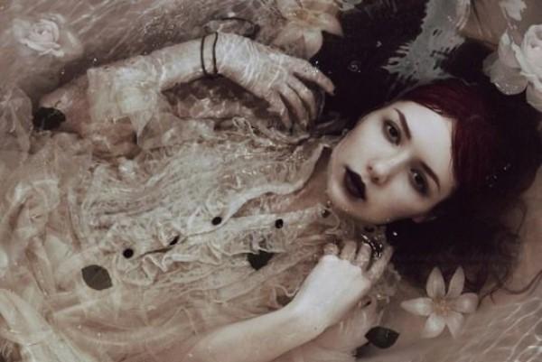 kimlerly_joanne_sinclair_beautiful_bizarre007