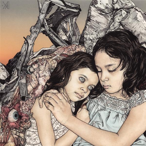 Kikyz1313 Watercolour 012