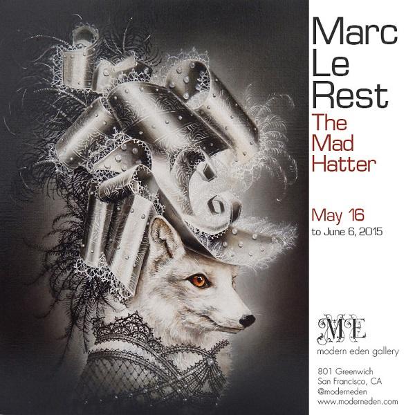 Marc_Le_Rest_beautifulbizarre_001