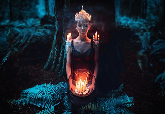 kindra-nikole_beautiful-bizarre_008