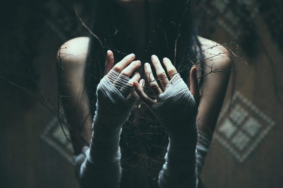 Anna_O_beautifulbizarre_019