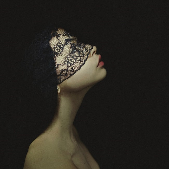 Cristina_Venedict_beautifulbizarre_020