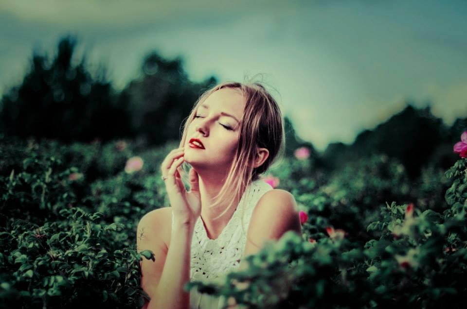 Elwira_Kusz_beautifulbizarre_016