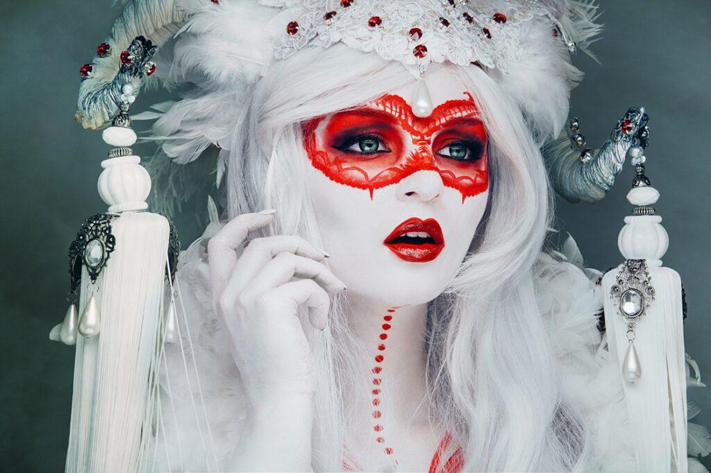 Hanny_Honeymoon_beautifulbizarre_011
