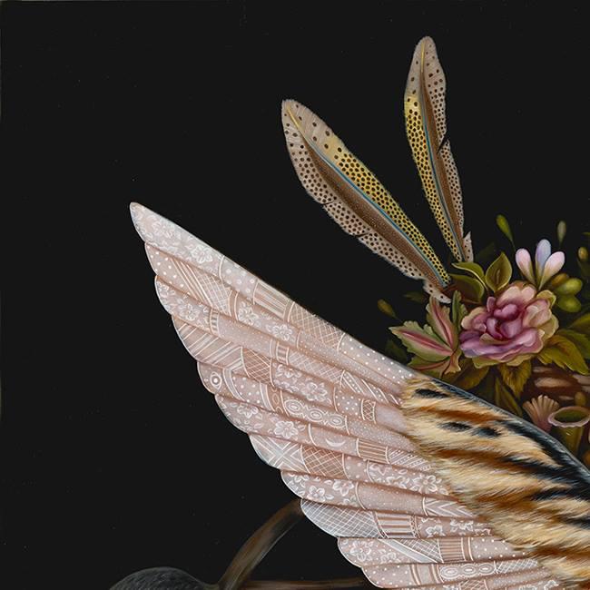 jennybird-alcantra_027
