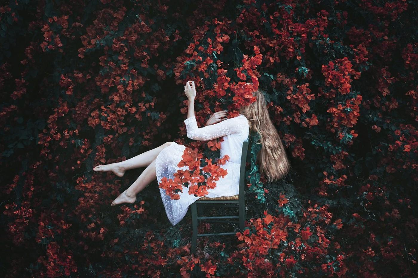 Adi_Dekel_beautifulbizarre_03