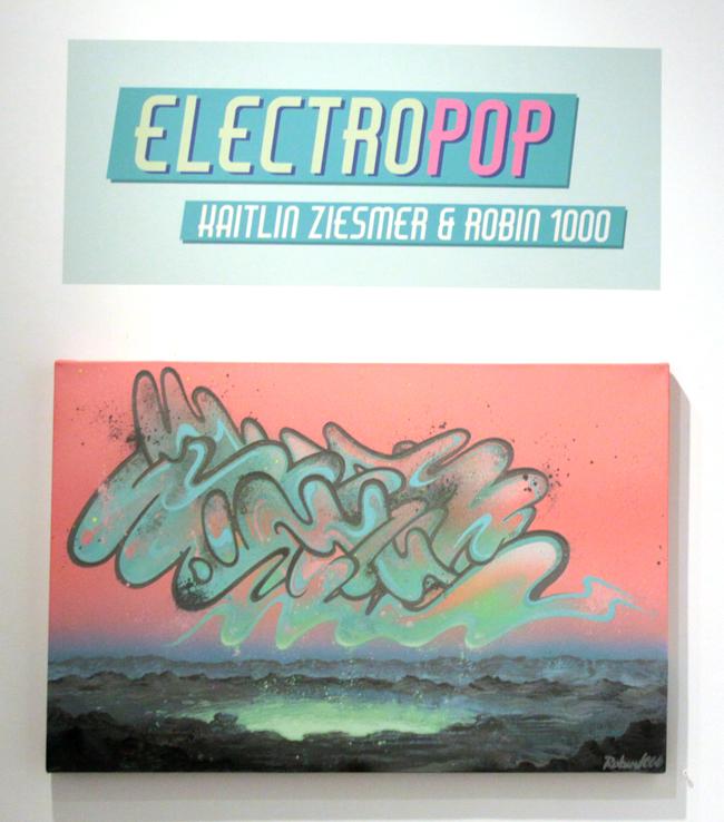 ElectroPop4