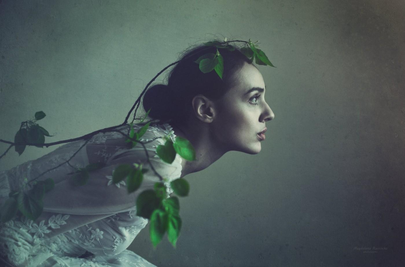 Magdalena_Russocka_beautifulbizarre_01