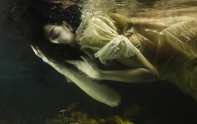 Mira_Nedyalkova_beautifulbizarre_01