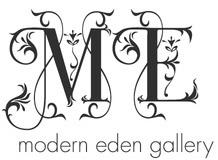 modern_eden_gallery_beautifulbizarre_015