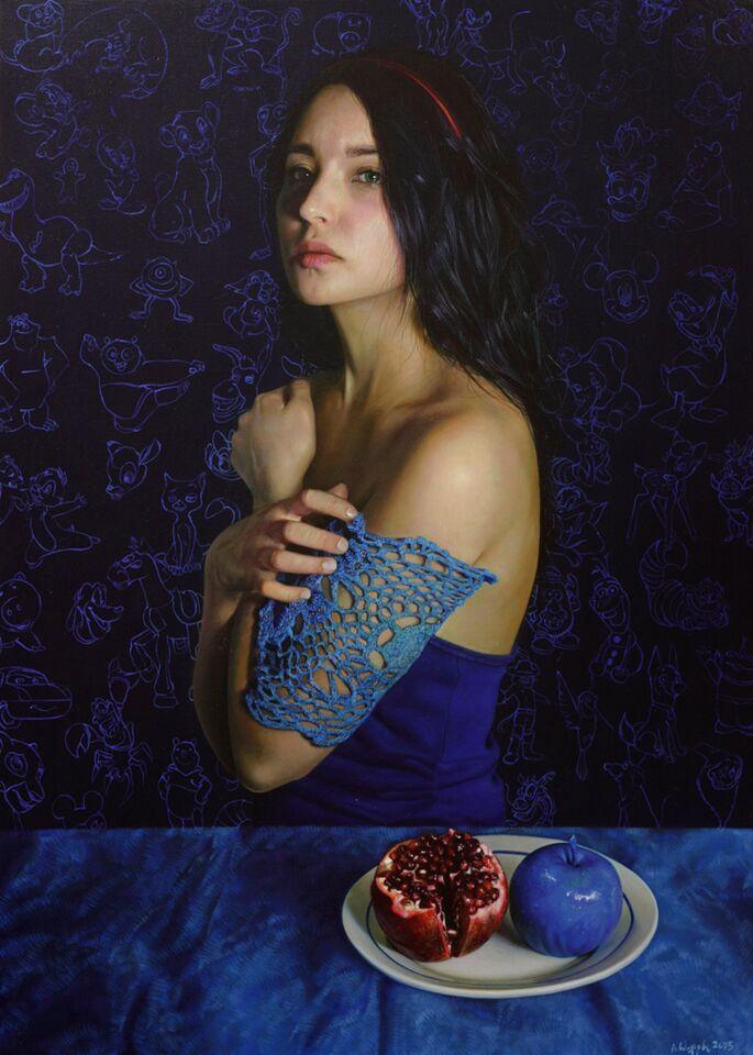 AnnaWypych_Gallery1261_BeautifulBizarre