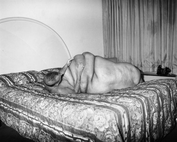 Photography by Asger Carlsen