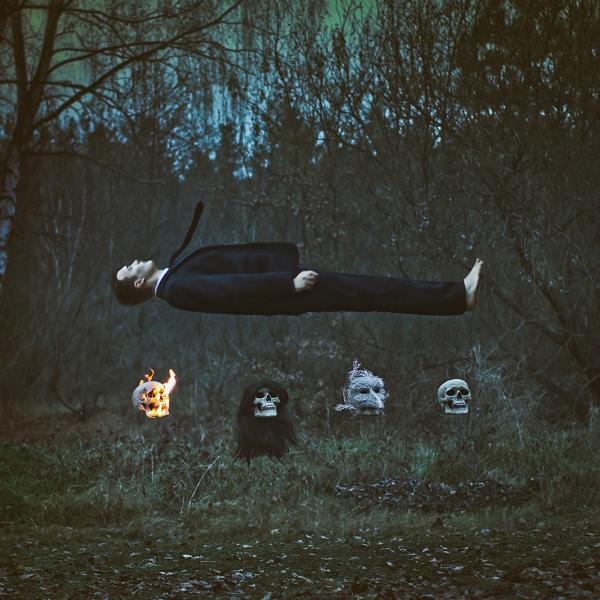 Photography by Czlowiek Kamera