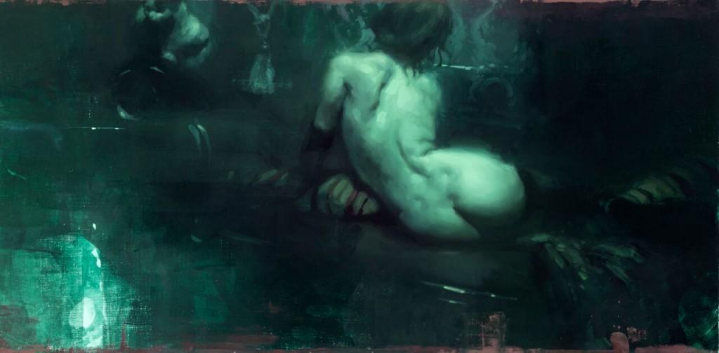 JeremyMann_Gallery1261_BeautifulBizarre
