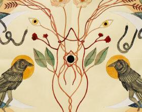 Rithika Merchant Painting 000