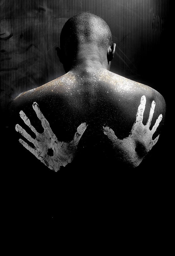 beautiful_bizarre_akhona_lunika_freedom