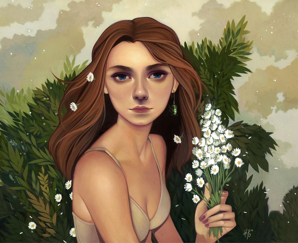 Kelsey_Beckett_beautifulbizarre (16)