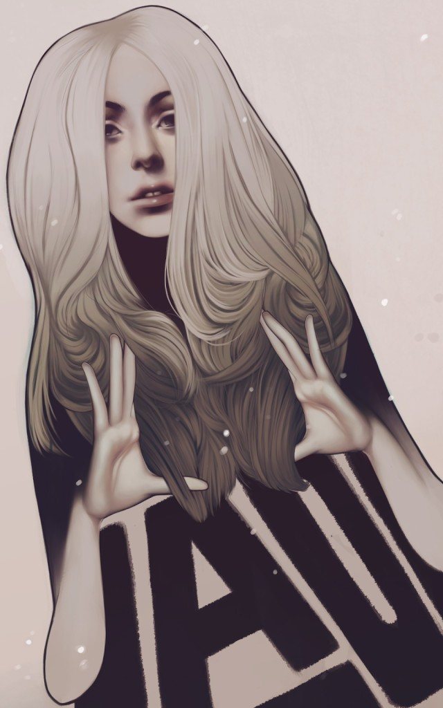 Kelsey_Beckett_beautifulbizarre (17)