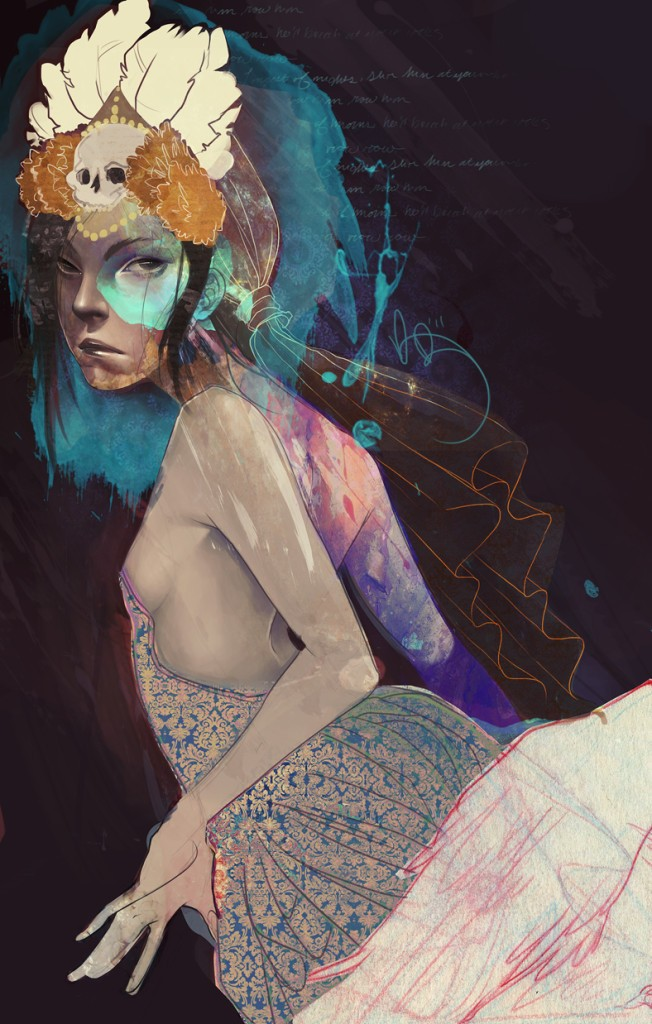Kelsey_Beckett_beautifulbizarre (9)