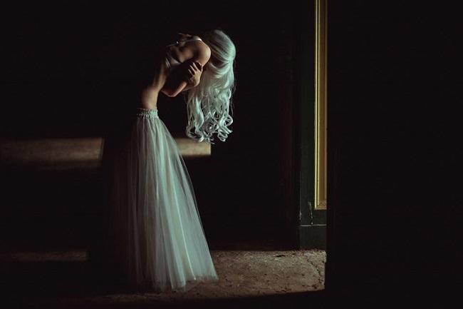 Timo_Barwitzki_beautifulbizarre_019