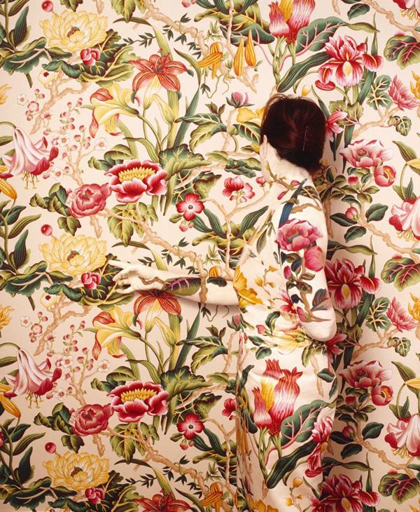 cecilia.paredes.beautiful.bizarre.003