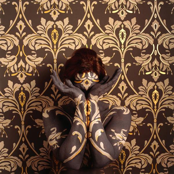 cecilia.paredes.beautiful.bizarre.005