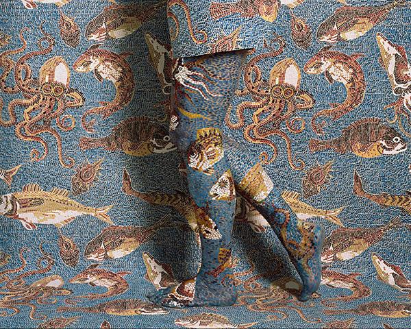 cecilia.paredes.beautiful.bizarre.008