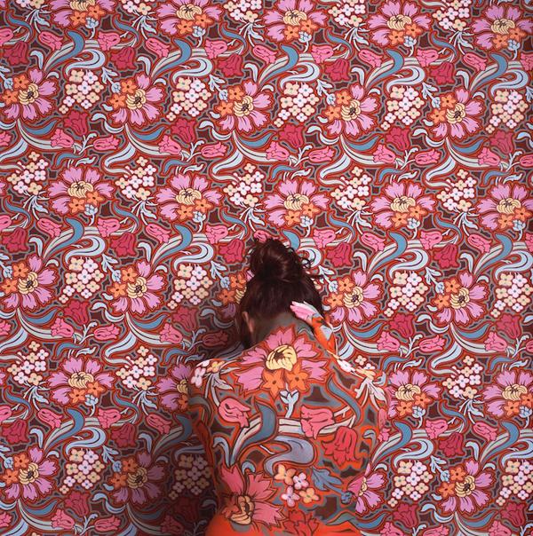 cecilia.paredes.beautiful.bizarre.012