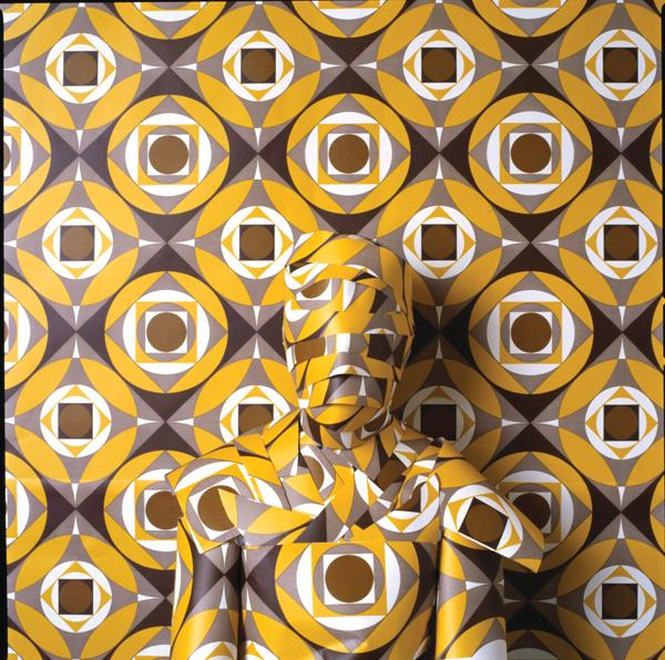 cecilia.paredes.beautiful.bizarre.015