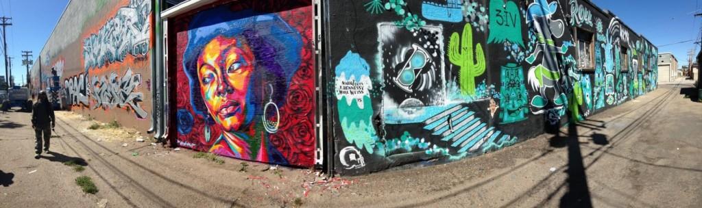 ColoradoCrush_BeautifulBizarre